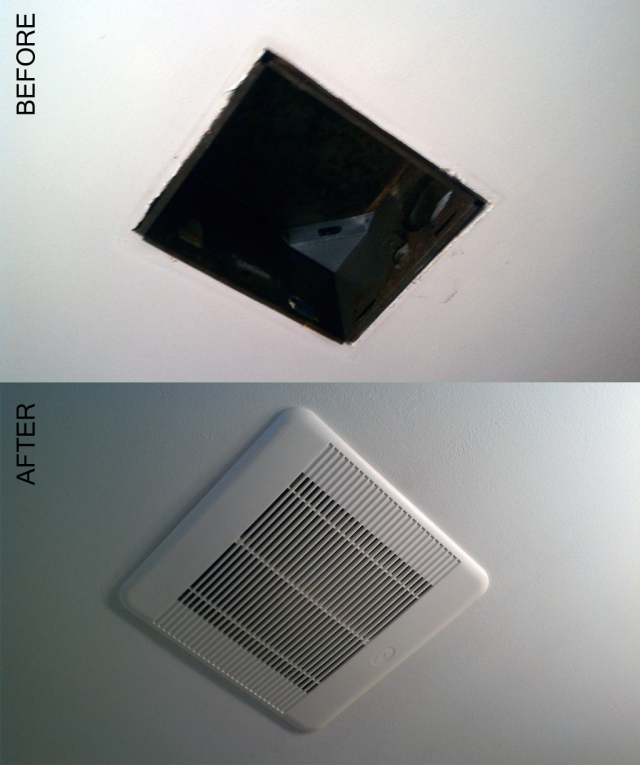 BA_Exhaust fan