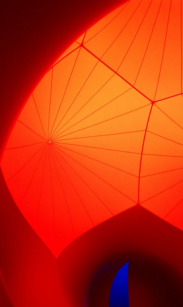 Red Dome 01