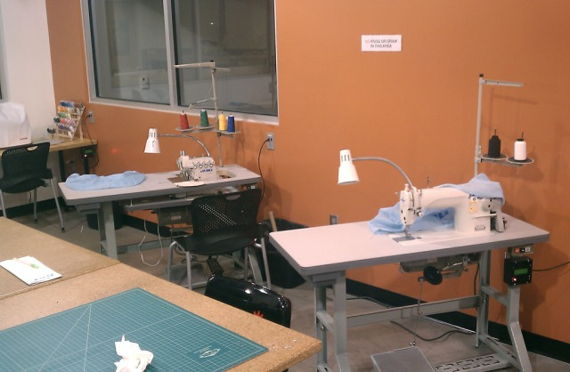 TS_Sewing Studio