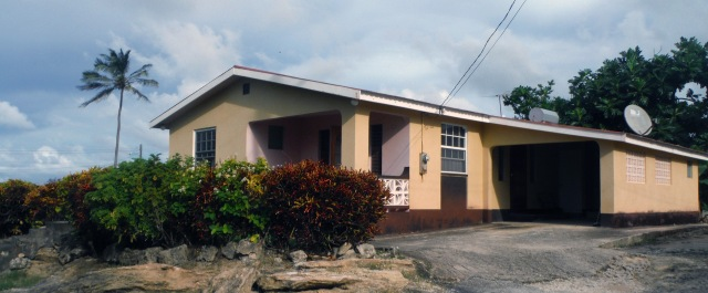 Barbados_porches