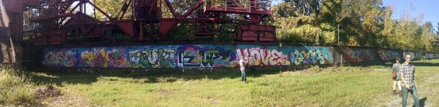 CFT_Graffiti-01