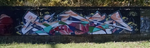 CFT_Graffiti-04