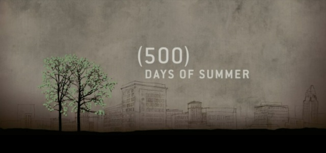 500Days_TitleCard