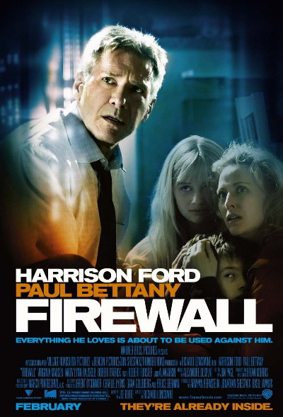 firewall-movie-poster-harrison-ford-virginia-madsen