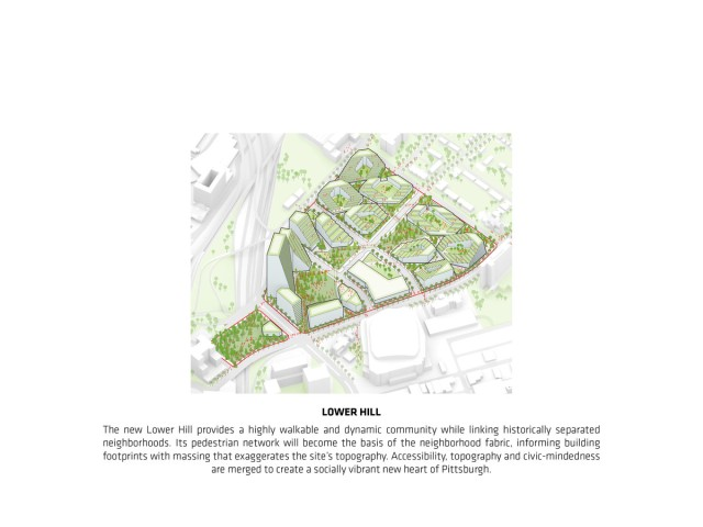 pittsburgh-lower-hill-master-plan-image-by-big-bjarke-ingels-group-0015_frontend