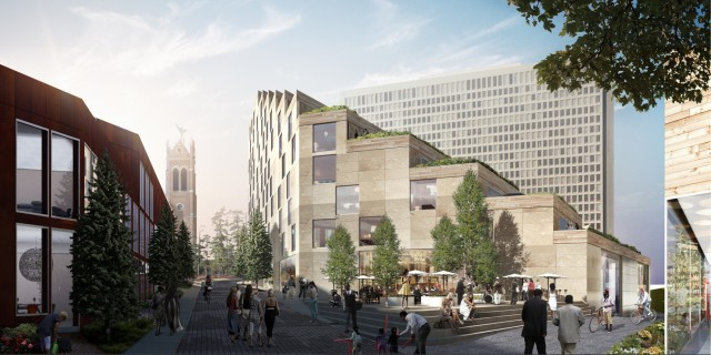 pittsburgh-lower-hill-master-plan-image-by-big-bjarke-ingels-group-0018_frontend