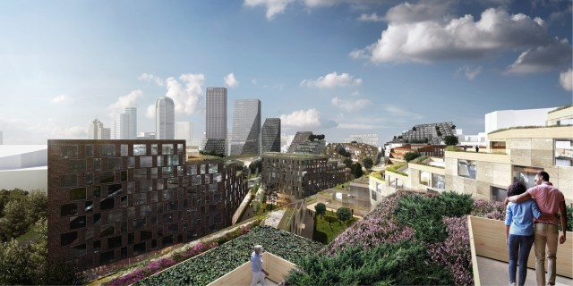 pittsburgh-lower-hill-master-plan-image-by-big-bjarke-ingels-group-0019_frontend