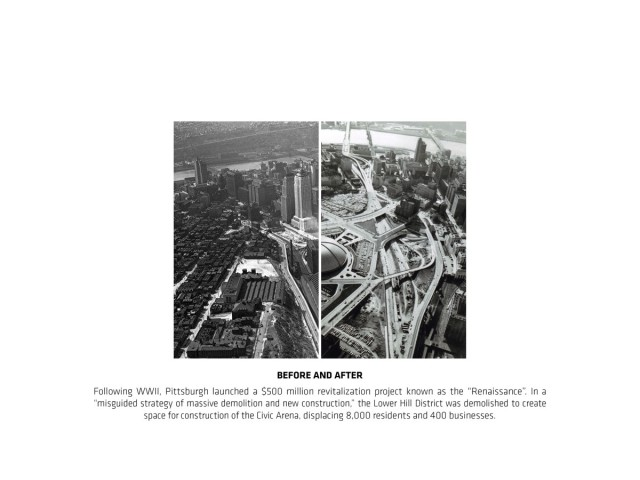 pittsburgh-lower-hill-master-plan-image-by-big-bjarke-ingels-group-004_frontend