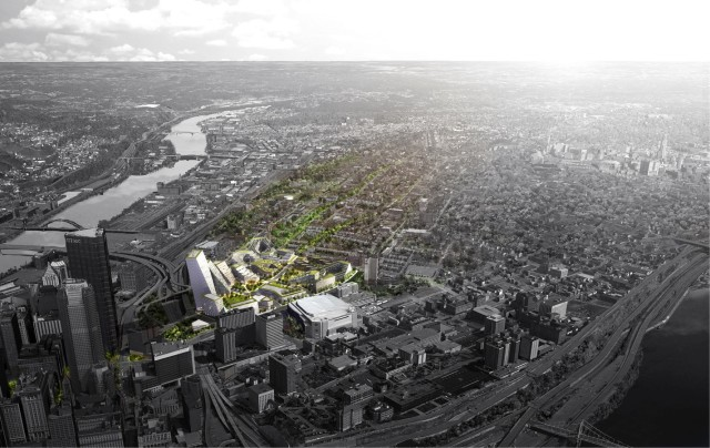pittsburgh-lower-hill-master-plan-image-by-big-bjarke-ingels-group-00_frontend